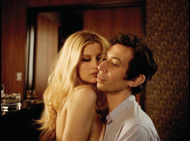 Gainsbourgvh.jpg