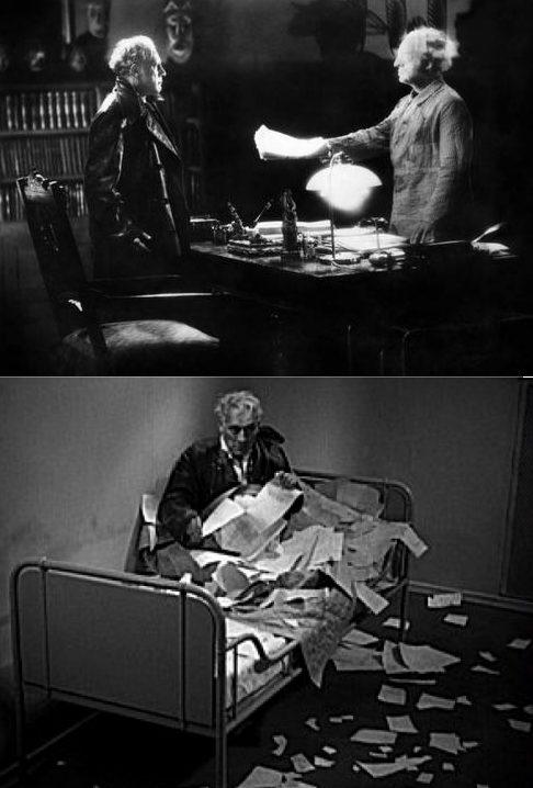 Mabuse1.jpg
