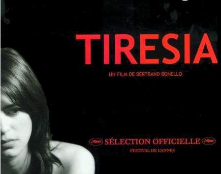 Tiresia.jpg