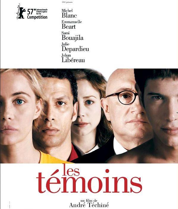 temoins.JPG