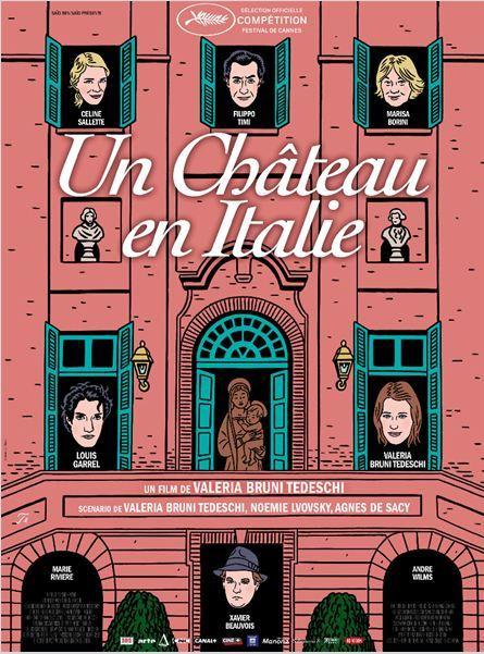chateauitali.jpg